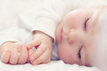 """Screening neonatale, la proposta inglese: """"Una revisione sistematica a livello internazionale"""""""