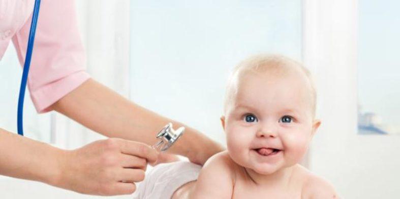 Dove si effettua lo screening neonatale
