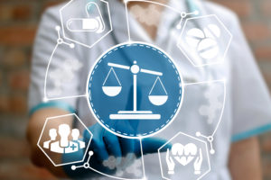 Legge Taverna: lo screening per le malattie rare metaboliche obbligatorio dal 2016