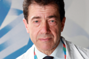 """Malattia di Pompe, la proposta: uno screening """"selettivo"""" per le famiglie a rischio"""