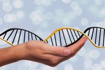 Omocistinuria e acidurie organiche, le possibilità terapeutiche attuali e future