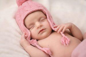 Screening neonatale, approvato emendamento Volpi (m5s). Associazioni: una grande conquista
