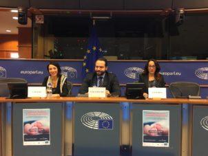 Screening neonatale metabolico, Taverna porta il modello italiano in UE