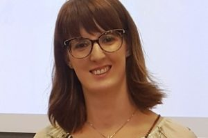 Malattie lisosomiali, l'esperienza dello screening a Padova