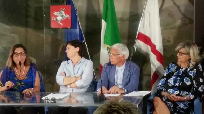 Malattie metaboliche, in Toscana il primo ambulatorio per pazienti adulti