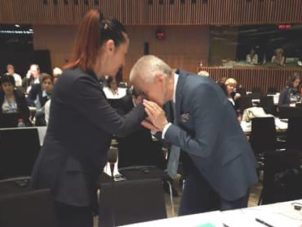 Screening allargato, l'OSCE chiede agli stati membri una politica comune