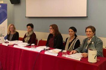 Screening neonatale esteso: presentato il position paper di UNIAMO FIMR Onlus in collaborazione con le associazioni di pazienti