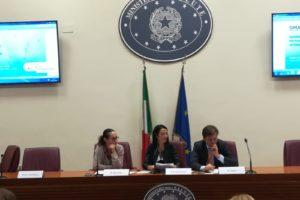 Malattie rare, a tre anni dall'avvio dello screening neonatale si guarda ad un ampliamento del panel: Toscana, Veneto e Lazio hanno già cominciato