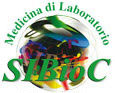 logo Sibioc