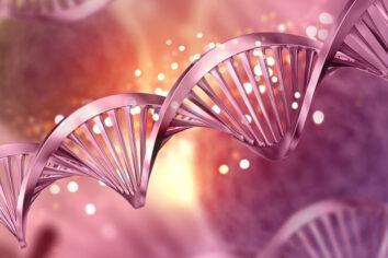 Screening neonatale, l'Assemblea Nazionale francese approva l'uso dei test genetici