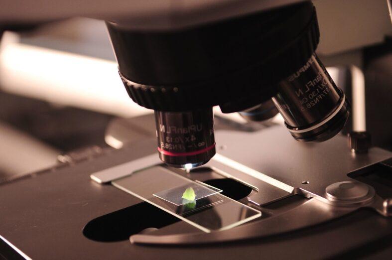 Malattia di Pompe: gli alleli di pseudodeficienza sono un ostacolo per lo screening neonatale