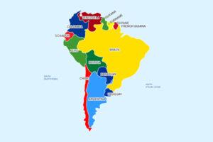Screening neonatale per le mucopolisaccaridosi: numerosi studi pilota in corso in America Latina