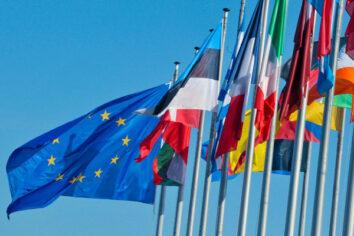 Anemia falciforme, nasce la Rete europea delle associazioni di pazienti