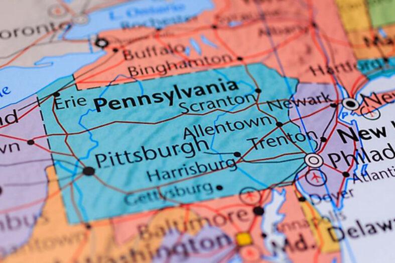 Screening neonatale per la malattia di Pompe: l'esperienza della Pennsylvania