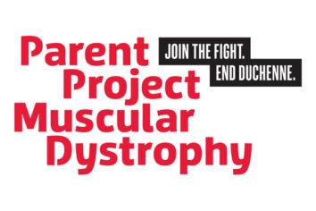 Screening neonatale per la Duchenne, completato il progetto pilota di Parent Project negli Stati Uniti